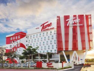 /ar-ae/tune-hotel-danga-bay-johor/hotel/johor-bahru-my.html?asq=jGXBHFvRg5Z51Emf%2fbXG4w%3d%3d
