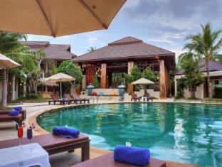 /hu-hu/pilanta-spa-resort/hotel/koh-lanta-th.html?asq=jGXBHFvRg5Z51Emf%2fbXG4w%3d%3d