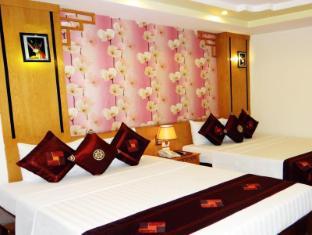 /es-es/parkson-hotel/hotel/hanoi-vn.html?asq=jGXBHFvRg5Z51Emf%2fbXG4w%3d%3d