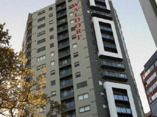 /th-th/st-martins-waldorf-apartments/hotel/auckland-nz.html?asq=jGXBHFvRg5Z51Emf%2fbXG4w%3d%3d