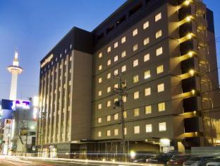 /zh-tw/natural-hot-spring-dormy-inn-premium-kyoto-ekimae/hotel/kyoto-jp.html?asq=jGXBHFvRg5Z51Emf%2fbXG4w%3d%3d