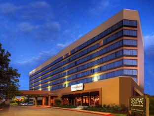 /ar-ae/four-points-by-sheraton-nashville-brentwood/hotel/brentwood-tn-us.html?asq=jGXBHFvRg5Z51Emf%2fbXG4w%3d%3d