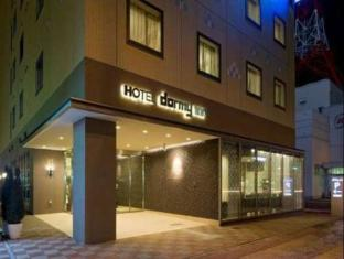/de-de/dormy-inn-asahikawa-natural-hot-spring/hotel/asahikawa-jp.html?asq=jGXBHFvRg5Z51Emf%2fbXG4w%3d%3d