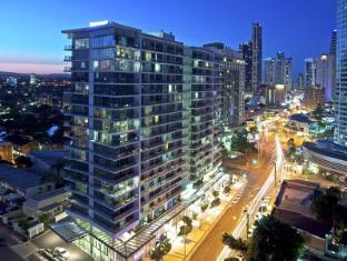 /ca-es/wyndham-surfers-paradise/hotel/gold-coast-au.html?asq=jGXBHFvRg5Z51Emf%2fbXG4w%3d%3d