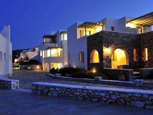 /nl-nl/saint-andrea-resort-hotel/hotel/paros-island-gr.html?asq=jGXBHFvRg5Z51Emf%2fbXG4w%3d%3d