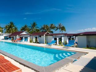 /zh-cn/the-relax-beach-resort/hotel/koh-phangan-th.html?asq=jGXBHFvRg5Z51Emf%2fbXG4w%3d%3d