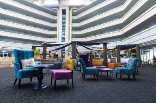 /ar-ae/hotel-lord-forrest/hotel/bunbury-au.html?asq=jGXBHFvRg5Z51Emf%2fbXG4w%3d%3d