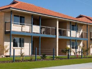 /cs-cz/pinnacles-edge-resort/hotel/cervantes-au.html?asq=jGXBHFvRg5Z51Emf%2fbXG4w%3d%3d