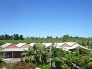 /da-dk/mclaren-vale-motel-and-apartments/hotel/mclaren-vale-au.html?asq=jGXBHFvRg5Z51Emf%2fbXG4w%3d%3d