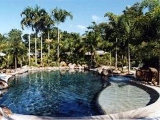 /bg-bg/eco-village-mission-beach-hotel/hotel/mission-beach-au.html?asq=jGXBHFvRg5Z51Emf%2fbXG4w%3d%3d