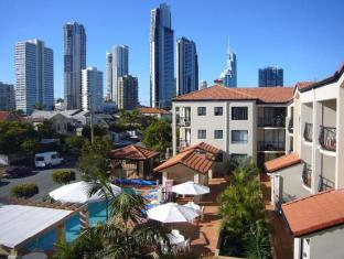 /cs-cz/chevron-palms-holiday-apartments/hotel/gold-coast-au.html?asq=jGXBHFvRg5Z51Emf%2fbXG4w%3d%3d