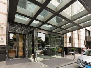 /ar-ae/modena-by-fraser-putuo-shanghai/hotel/shanghai-cn.html?asq=jGXBHFvRg5Z51Emf%2fbXG4w%3d%3d