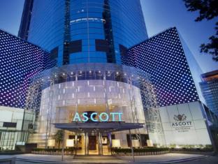 /de-de/ascott-huai-hai-road-shanghai/hotel/shanghai-cn.html?asq=jGXBHFvRg5Z51Emf%2fbXG4w%3d%3d