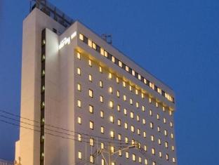 /cs-cz/dormy-inn-nagasaki-hot-spring/hotel/nagasaki-jp.html?asq=jGXBHFvRg5Z51Emf%2fbXG4w%3d%3d