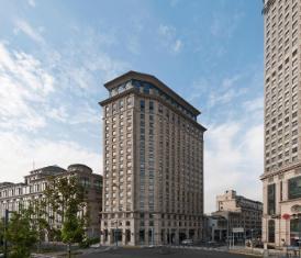 /de-de/les-suites-orient-bund-shanghai/hotel/shanghai-cn.html?asq=jGXBHFvRg5Z51Emf%2fbXG4w%3d%3d