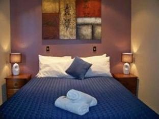 /uk-ua/bohemia-resort-cairns/hotel/cairns-au.html?asq=jGXBHFvRg5Z51Emf%2fbXG4w%3d%3d