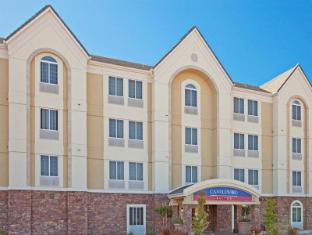 /ca-es/candlewood-suites-santa-maria/hotel/santa-maria-ca-us.html?asq=jGXBHFvRg5Z51Emf%2fbXG4w%3d%3d