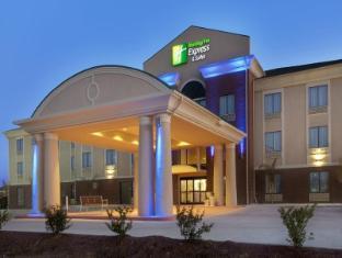 /ca-es/holiday-inn-express-hotel-suites-waller/hotel/waller-tx-us.html?asq=jGXBHFvRg5Z51Emf%2fbXG4w%3d%3d