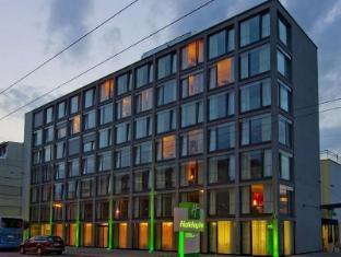 /da-dk/holiday-inn-salzburg-city/hotel/salzburg-at.html?asq=jGXBHFvRg5Z51Emf%2fbXG4w%3d%3d