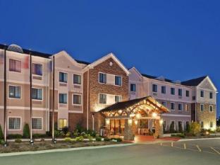/da-dk/staybridge-suites-buffalo/hotel/west-seneca-ny-us.html?asq=jGXBHFvRg5Z51Emf%2fbXG4w%3d%3d