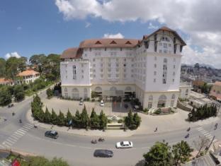 /vi-vn/saigon-dalat-hotel/hotel/dalat-vn.html?asq=jGXBHFvRg5Z51Emf%2fbXG4w%3d%3d