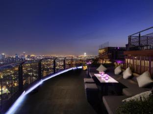 /hr-hr/anantara-sathorn-bangkok-hotel/hotel/bangkok-th.html?asq=jGXBHFvRg5Z51Emf%2fbXG4w%3d%3d