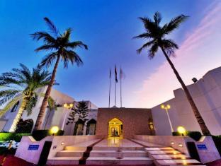 /ar-ae/al-wadi-hotel/hotel/sohar-om.html?asq=jGXBHFvRg5Z51Emf%2fbXG4w%3d%3d