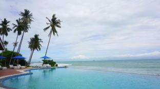 /ca-es/bintan-pearl-beach-resort/hotel/bintan-island-id.html?asq=jGXBHFvRg5Z51Emf%2fbXG4w%3d%3d
