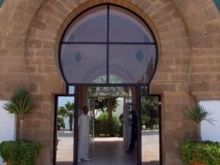 /residence-igoudar/hotel/agadir-ma.html?asq=jGXBHFvRg5Z51Emf%2fbXG4w%3d%3d