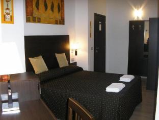 /bg-bg/roman-residence/hotel/rome-it.html?asq=jGXBHFvRg5Z51Emf%2fbXG4w%3d%3d