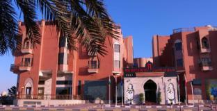 /cs-cz/red-castle-hotel-sharjah/hotel/sharjah-ae.html?asq=jGXBHFvRg5Z51Emf%2fbXG4w%3d%3d