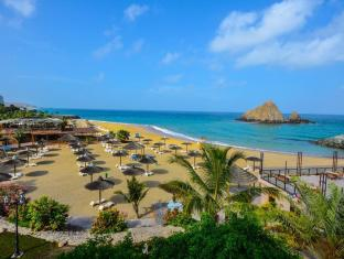 /bg-bg/sandy-beach-hotel-resort/hotel/fujairah-ae.html?asq=jGXBHFvRg5Z51Emf%2fbXG4w%3d%3d
