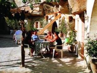 /bg-bg/shoestring-cave-house/hotel/goreme-tr.html?asq=jGXBHFvRg5Z51Emf%2fbXG4w%3d%3d