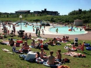 /nl-nl/camp-ripan/hotel/kiruna-se.html?asq=jGXBHFvRg5Z51Emf%2fbXG4w%3d%3d