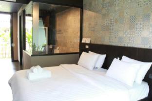 /da-dk/anantaya-home_3/hotel/phrae-th.html?asq=jGXBHFvRg5Z51Emf%2fbXG4w%3d%3d