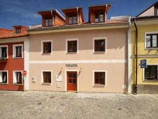 /de-de/villa-margarita/hotel/cesky-krumlov-cz.html?asq=jGXBHFvRg5Z51Emf%2fbXG4w%3d%3d