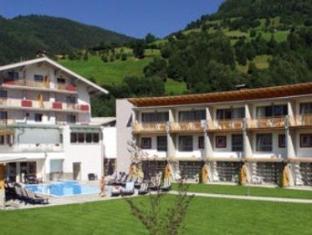 /ar-ae/vitalhotel-glocknerhof/hotel/zell-am-see-at.html?asq=jGXBHFvRg5Z51Emf%2fbXG4w%3d%3d