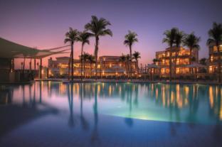 /ar-ae/jaz-little-venice-golf-resort/hotel/ain-sokhna-eg.html?asq=jGXBHFvRg5Z51Emf%2fbXG4w%3d%3d