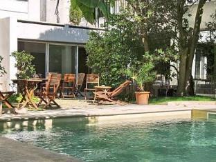 /en-sg/hotel-residence-de-france_2/hotel/la-rochelle-fr.html?asq=jGXBHFvRg5Z51Emf%2fbXG4w%3d%3d