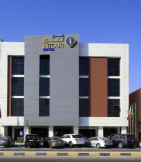 /ar-ae/intour-al-khafji-hotel/hotel/khafji-sa.html?asq=jGXBHFvRg5Z51Emf%2fbXG4w%3d%3d