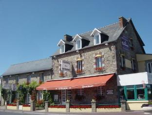 /en-sg/le-beauvoir/hotel/mont-saint-michel-fr.html?asq=jGXBHFvRg5Z51Emf%2fbXG4w%3d%3d