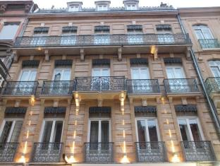 /cs-cz/hotel-le-capitole/hotel/toulouse-fr.html?asq=jGXBHFvRg5Z51Emf%2fbXG4w%3d%3d