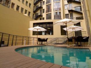 /ca-es/faircity-mapungubwe-hotel-apartments/hotel/johannesburg-za.html?asq=jGXBHFvRg5Z51Emf%2fbXG4w%3d%3d