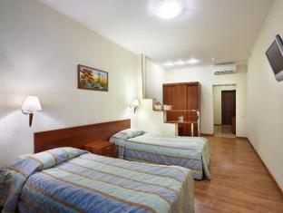 /bg-bg/palantin-hotel/hotel/saint-petersburg-ru.html?asq=jGXBHFvRg5Z51Emf%2fbXG4w%3d%3d