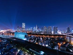 Benikea Prmier Hotel Yeouido