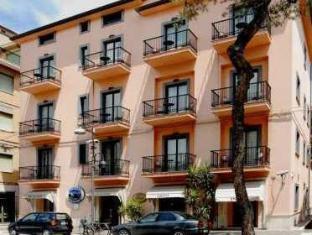 /bg-bg/hotel-enzo/hotel/porto-recanati-it.html?asq=jGXBHFvRg5Z51Emf%2fbXG4w%3d%3d