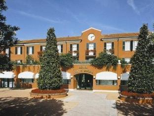 /ar-ae/hotel-fonte-boiola/hotel/sirmione-it.html?asq=jGXBHFvRg5Z51Emf%2fbXG4w%3d%3d