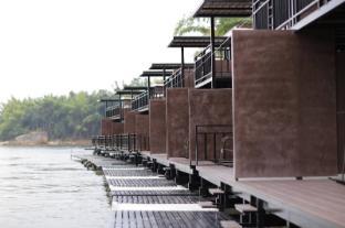 /cs-cz/kwai-tara-riverside-villas/hotel/sai-yok-kanchanaburi-th.html?asq=jGXBHFvRg5Z51Emf%2fbXG4w%3d%3d