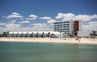 /ar-ae/pure-beach-apartment/hotel/mandurah-au.html?asq=jGXBHFvRg5Z51Emf%2fbXG4w%3d%3d