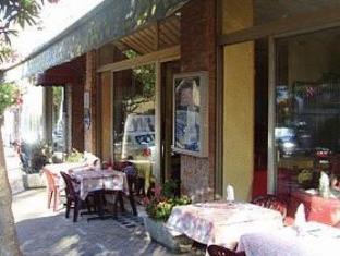 /ar-ae/hotel-restaurant-de-belgique/hotel/menton-fr.html?asq=jGXBHFvRg5Z51Emf%2fbXG4w%3d%3d
